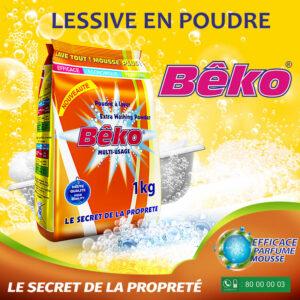 Campagne BEKO - Siprochim-1