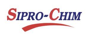 Siprochim logo