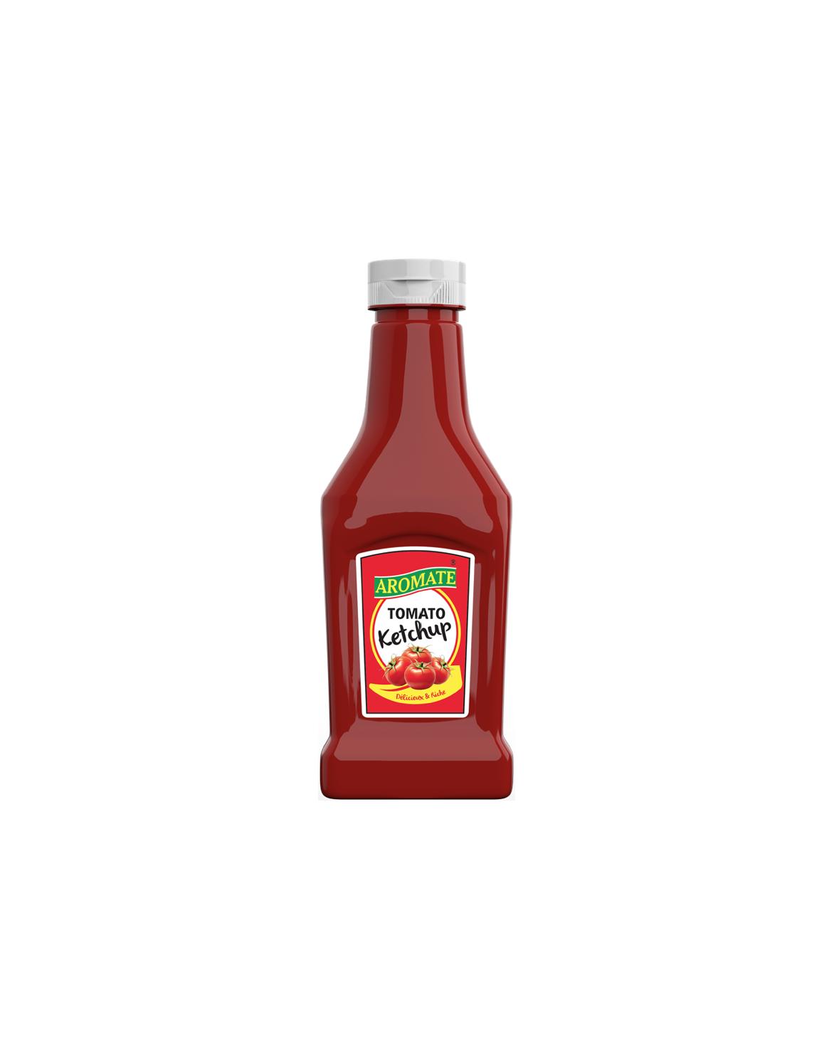aromate_ketchup-350ml_Siprochim