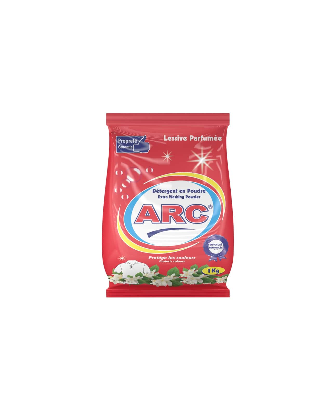 ARC 1kg