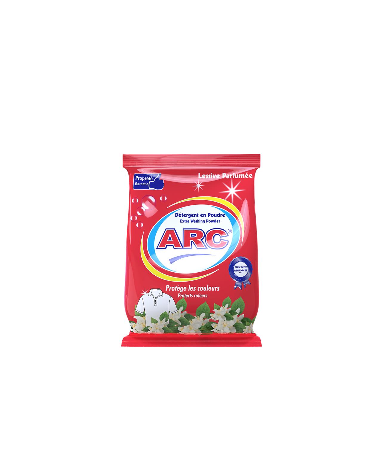 ARC_FP 100g_Siprochim