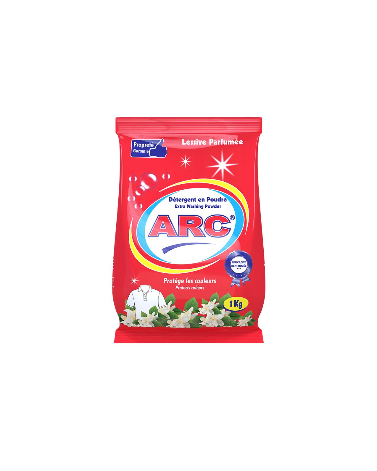 ARC_FP 1Kg_Siprochim