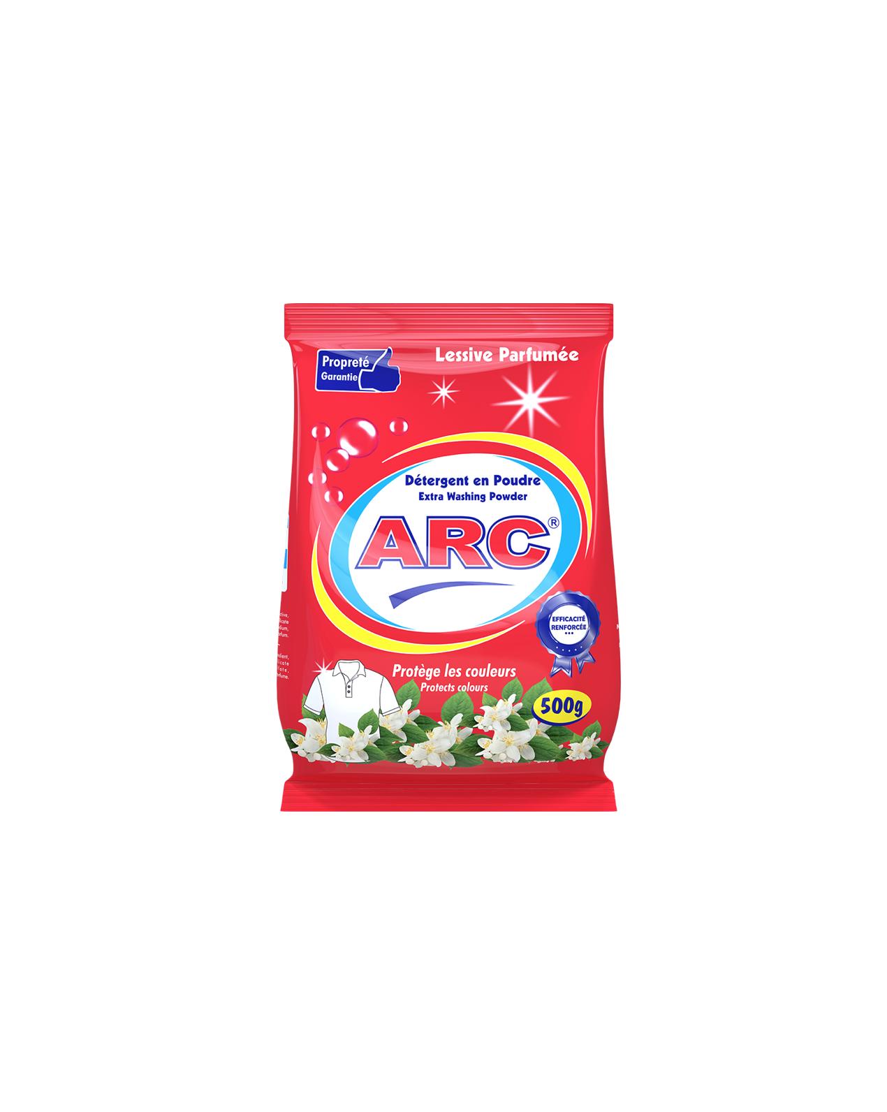 ARC_FP 500g_Siprochim