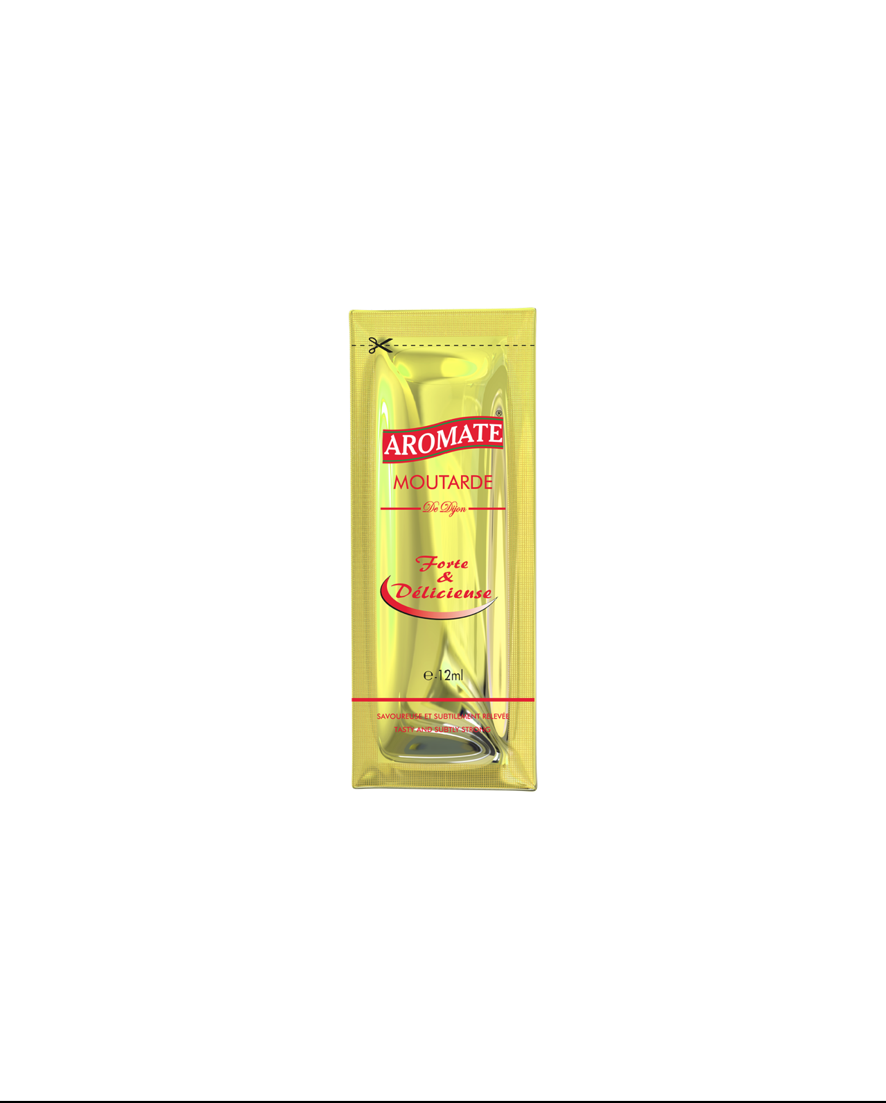 AROMATE_Moutarde-12ml