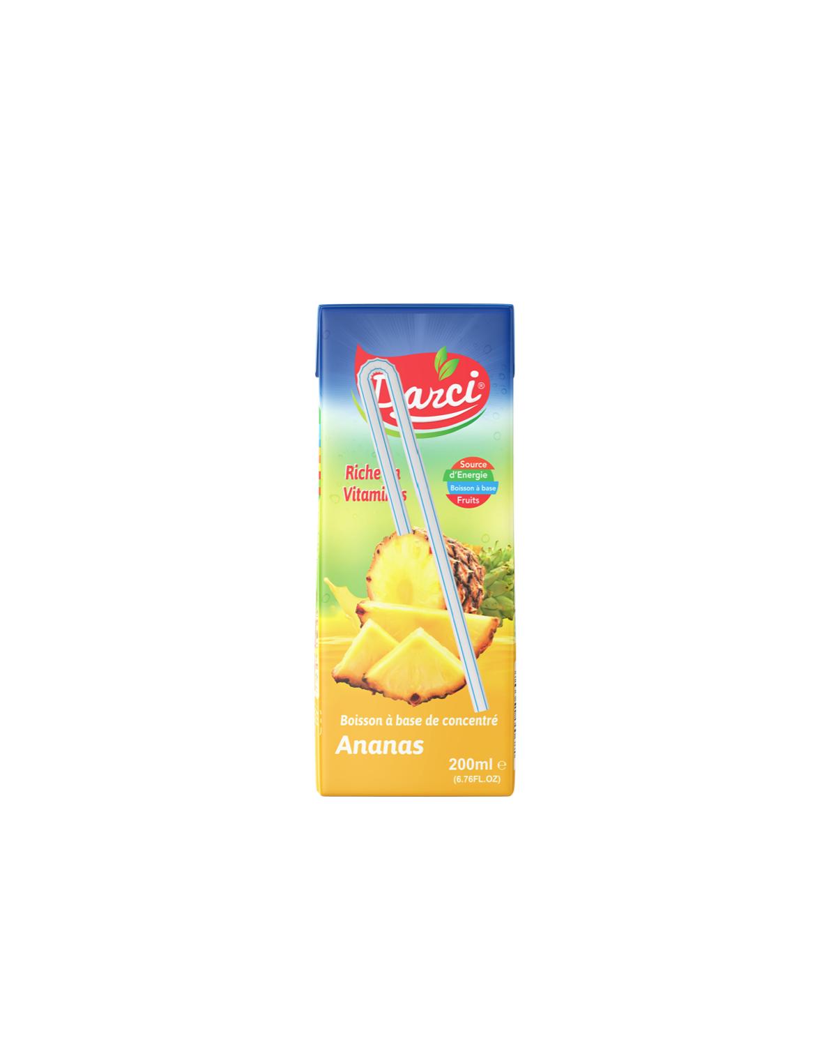 Boisson-DARCI-Ananas-200ml_siprochim