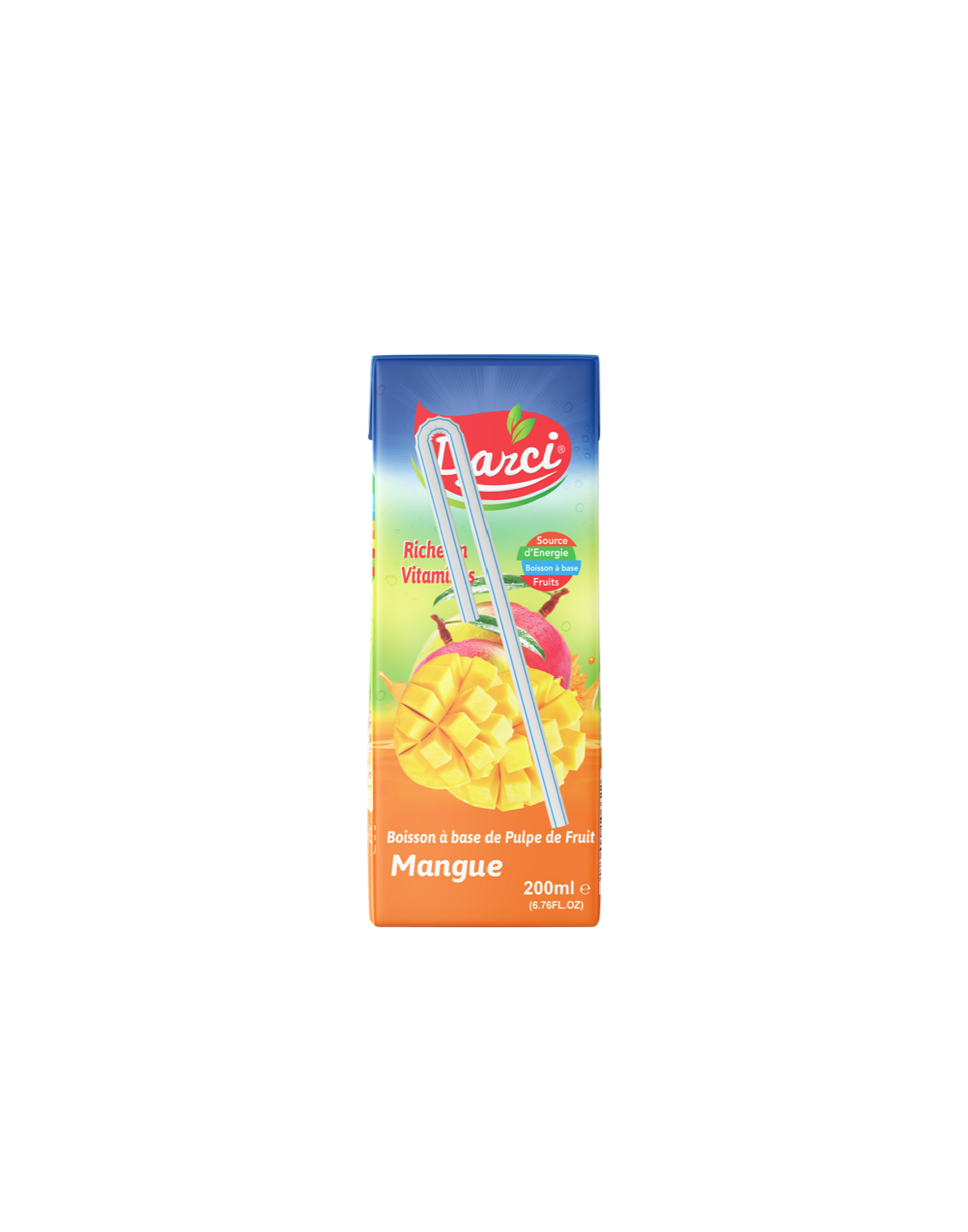 Boisson-DARCI-Mangue-200ml_siprochim