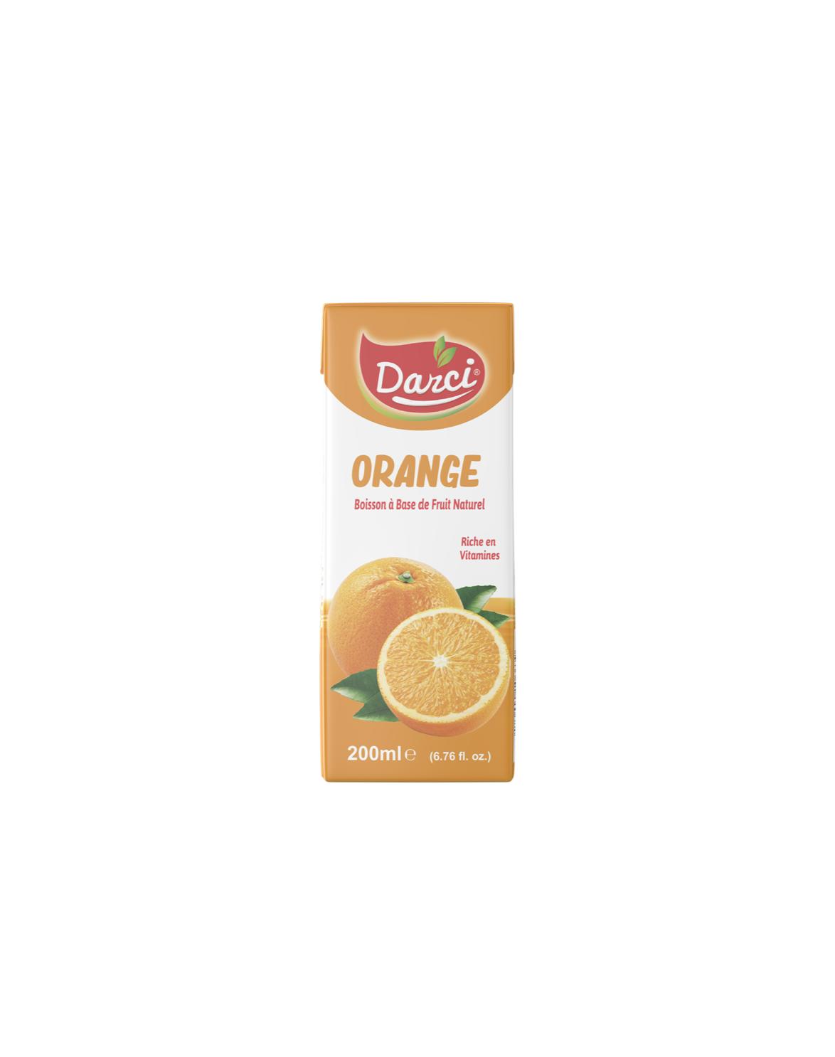 Boisson-DARCI-Orange-200ml_siprochim