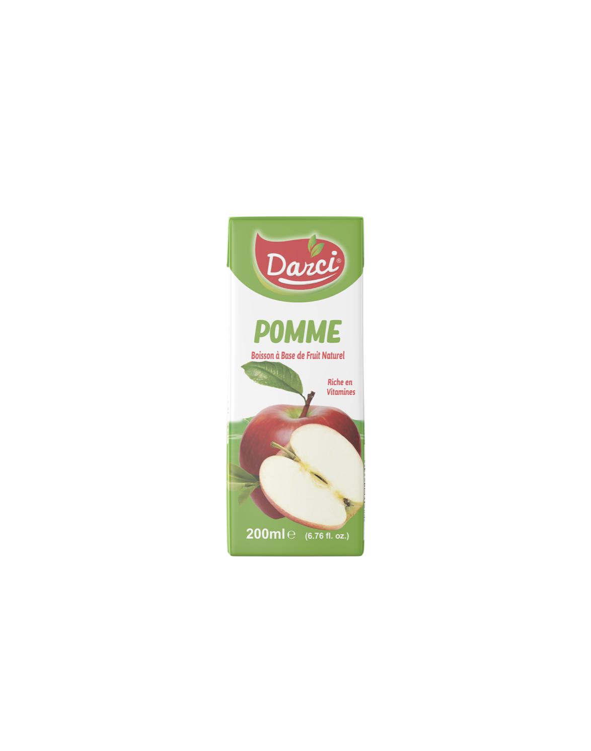 Boisson-DARCI-Pomme-200ml_siprochim