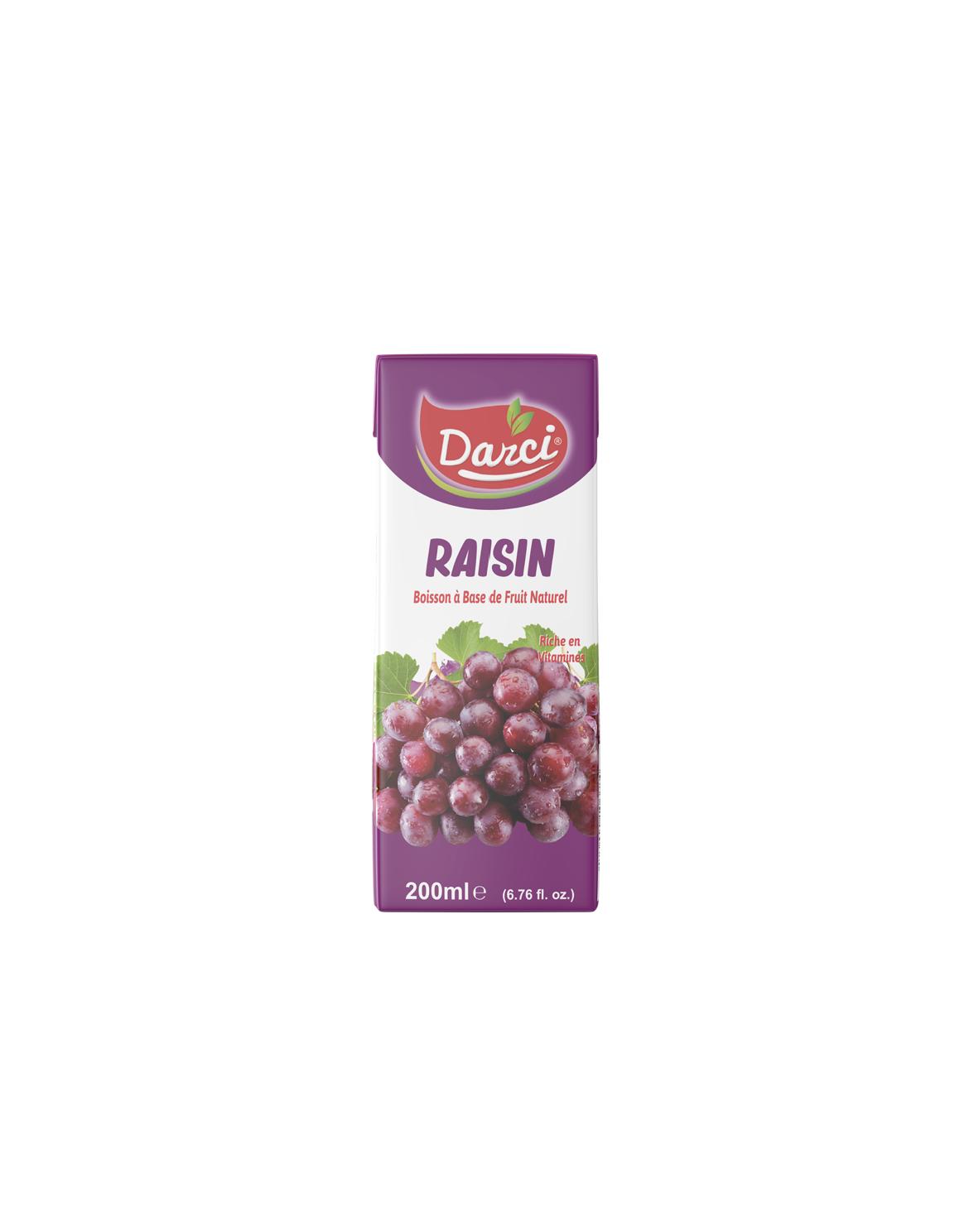 Boisson-DARCI-Raisin-200ml_siprochim