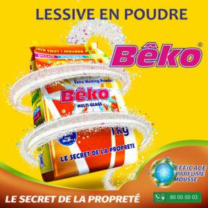 Campagne BEKO - Siprochim-3