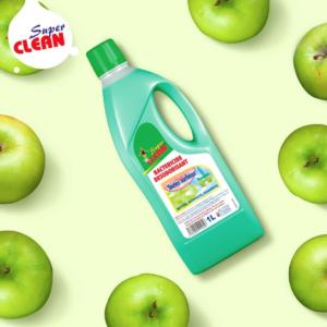 Campagne super clean_Siprochim