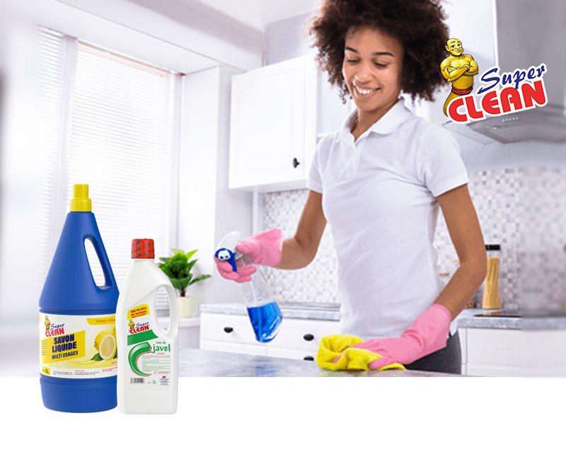 Nos-Marques-SUPER-CLEAN_siprochim