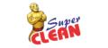 Super clean logo