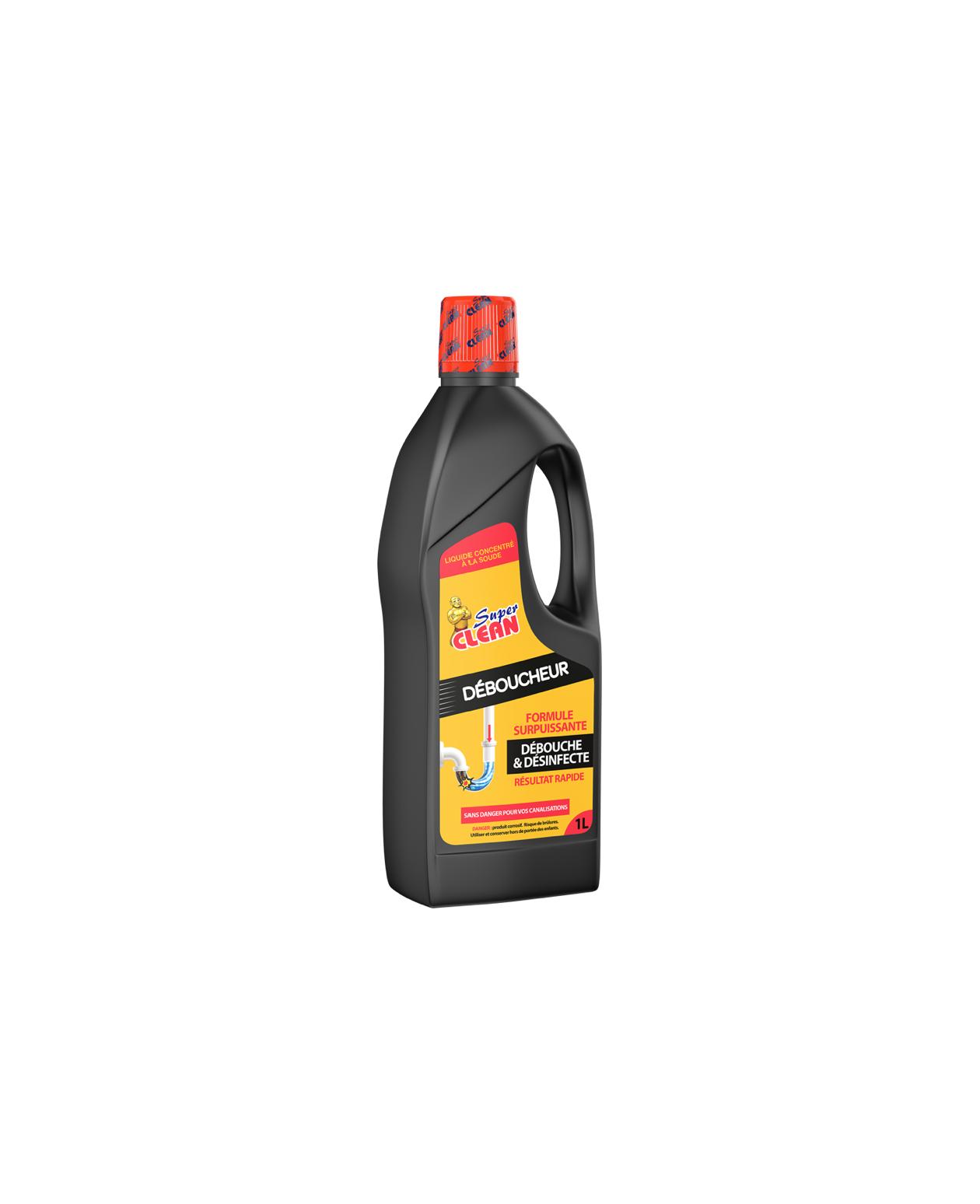 SUPER CLEAN_Déboucheur 1L_02_Siprochim
